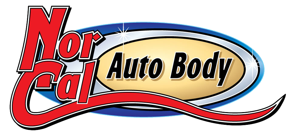 Nor Cal Auto Body