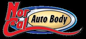 NorCalAutoBody Logo, Citrus Heights/Sacramento, CA